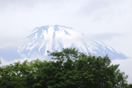2011_0612(024).jpg