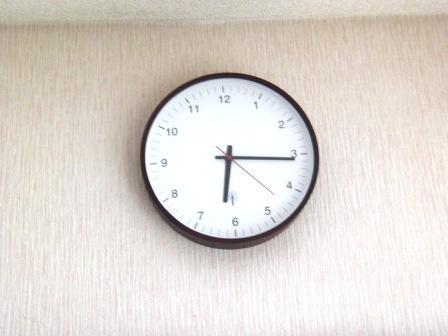 2011_0809(004).jpg