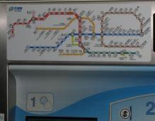H2305台湾_21