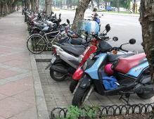 H2305台湾_16