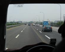 H2305台湾_08