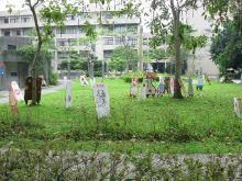 H2305台湾_35