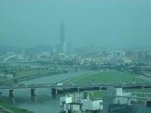H2305台湾_37