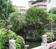 H2305台湾_40