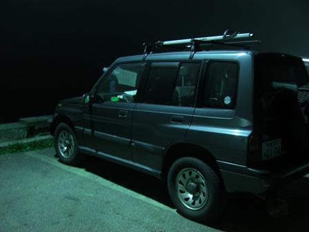 伊吹山2009 003