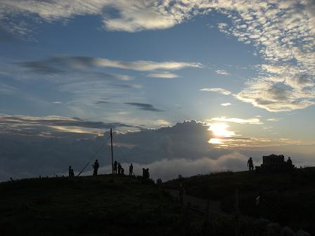 伊吹山2009 002