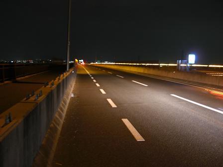 鈴鹿2009 012