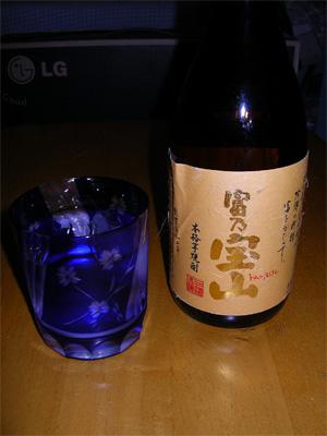 0921nikki-A.jpg