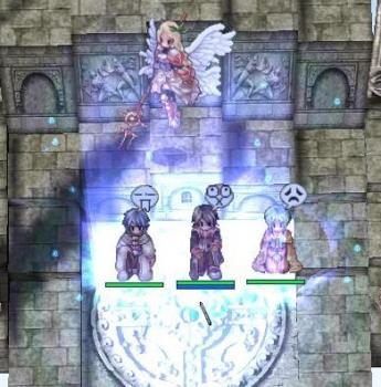 screenlydia811.jpg