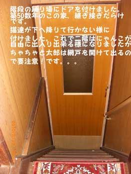 CIMG2193_20100815200634.jpg