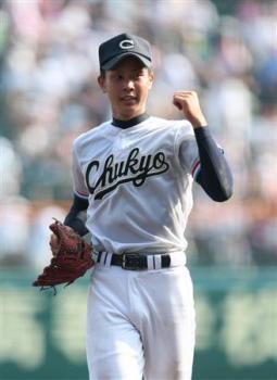 絵日記8・22高校野球13日