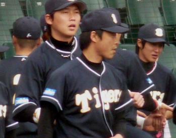 絵日記5・27黒ユニ5