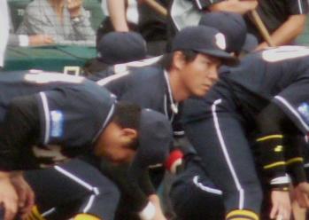 絵日記5・27黒ユニ4