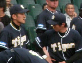 絵日記5・27黒ユニ2