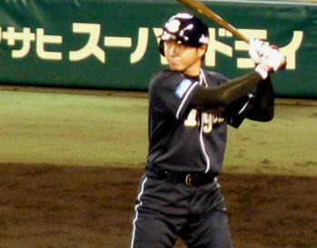 絵日記黒ユニ林ちゃん