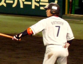 絵日記6・7西武片岡2