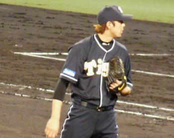 絵日記6・13黒ユニコバヒロ