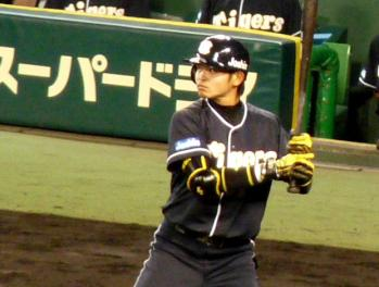 絵日記6・13黒ユニ柴田
