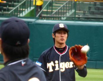 絵日記6・20黒ユニスンスケ
