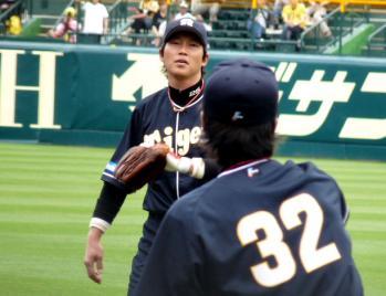 絵日記6・20黒ユニ新井家