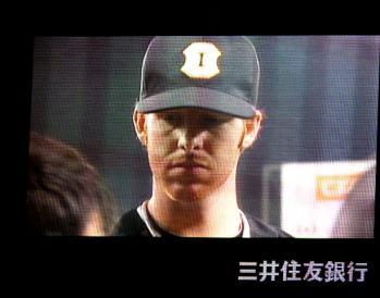 絵日記6・21黒ユニヒーイン