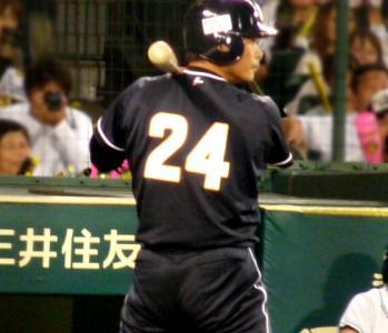 絵日記6・21黒ユニひーやん