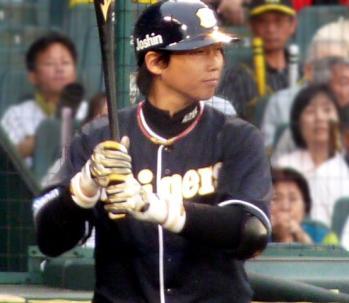 絵日記6・21黒ユニ新井