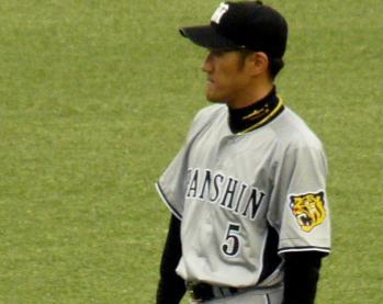 絵日記6・27西武平野