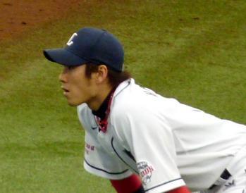 絵日記6・30西武片岡