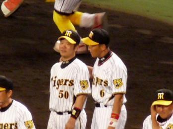 絵日記7・25横浜戦勝利4