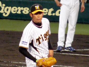 絵日記岩田2