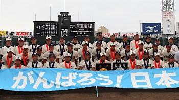 絵日記8・20夏高校決勝4