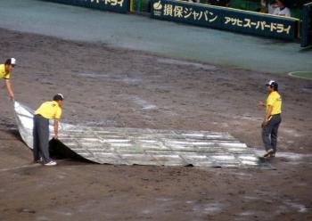 絵日記9・12横浜園芸3