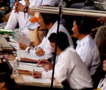 絵日記9・21広島解説1