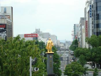 artfair-tokyo1.jpg