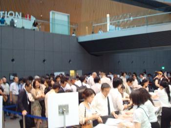 artfair-tokyo10.jpg