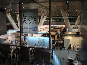 artfair-tokyo8-8.jpg