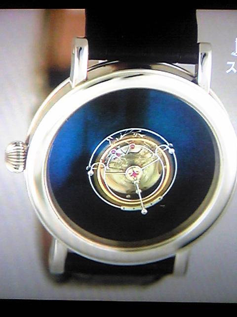 時計の針と文字盤が無い時計。 : 文字盤 時計 : すべての講義