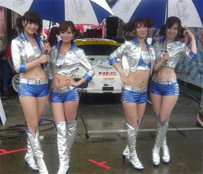 20111015_もてぎ 050