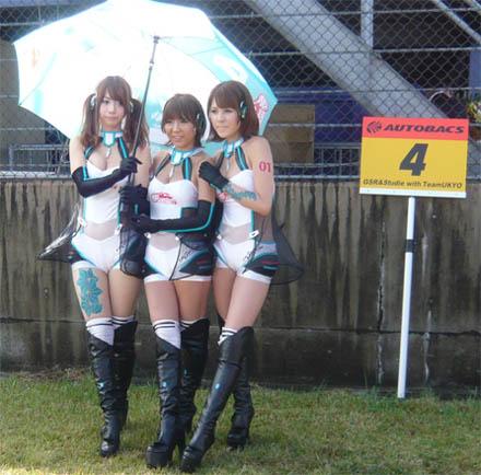 20111015_もてぎ 086