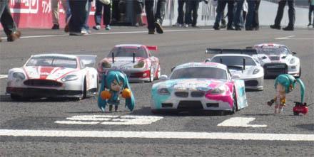 20111015_もてぎ 124