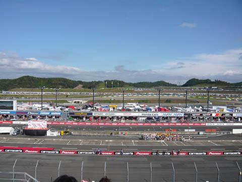 20111015_もてぎ 133