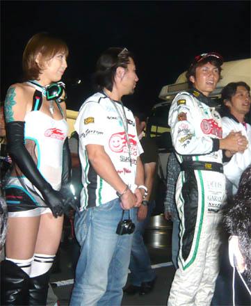 20111015_もてぎ 163