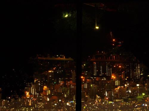 宇宙都市ブログ