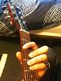 電気式弦楽器