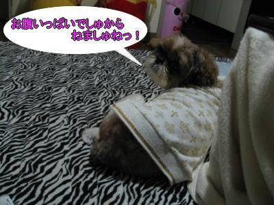 10.1.21お風呂5