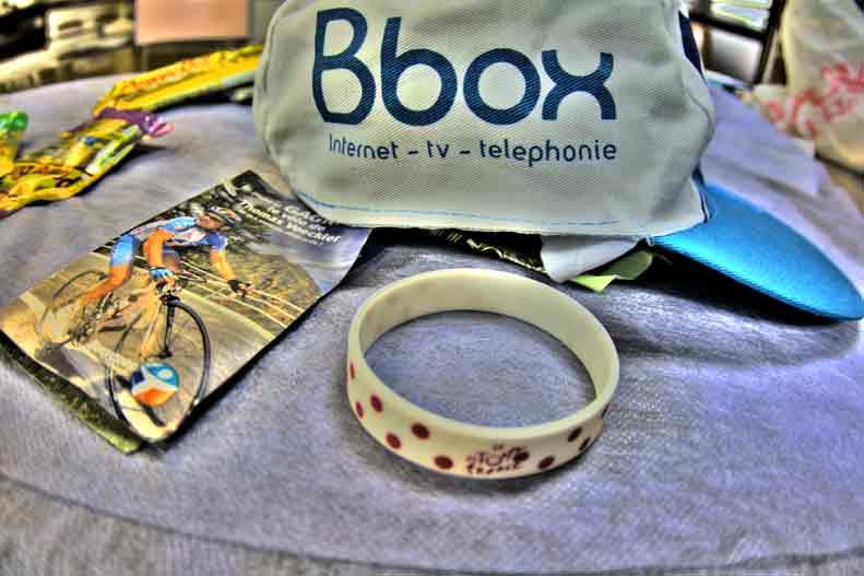 bbox3