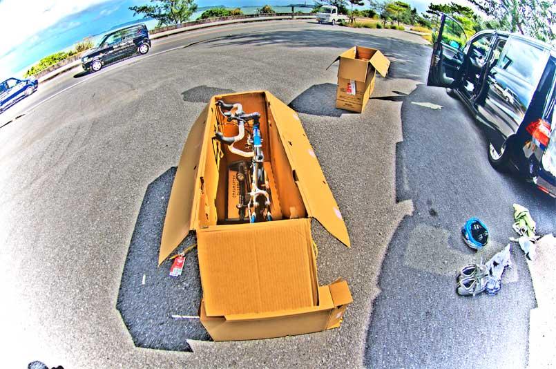 bikepack2