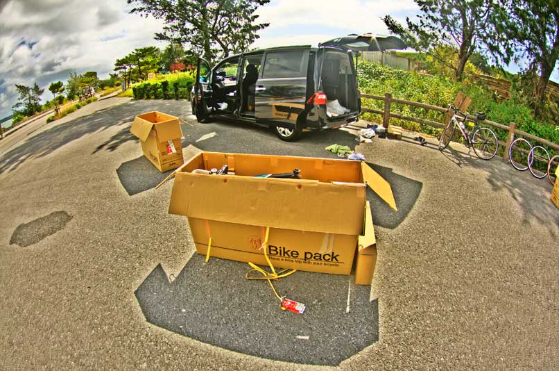 bikepack3