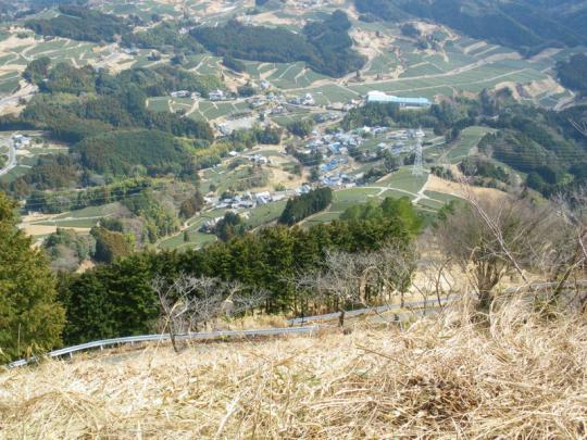 awagatake020.jpg